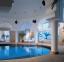 حمام سباحة فندق شيراتون شرم الشيخ _ شرم الشيخ