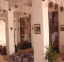 الطراز المغربي لفندق الوكالة أكوا بارك ريزورت