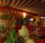 مقهي أفندينا فندق الوكالة أكوا بارك ريزورت _