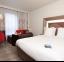 غرفة سوبيريور فردية فندق نوفتيل باريس لاديفان