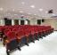 قاعة مؤتمرات فندق شينغي شيا نغجيانغ _ الصين _