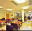مطعم فندق شينغي شيا نغجيانغ _ الصين _ أجازات