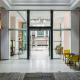 فندق اثينا كيبرا - اليونان