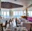 مطعم فندق ابروتيل برج العرب -الاسكندرية _ أجا