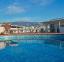 مسبح فندق بيست ويسترن كانديا أثينا - اليونان
