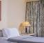 غرف فندق بيست ويسترن كانديا أثينا _ اليونان _