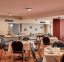 مطعم فندق بيست ويسترن كانديا أثينا - اليونان