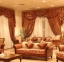 فندق جيت بيتش - أستقبال - أجازات مصر