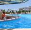 فندق جيت بيتش -شرم الشيخ - أجازات مصر