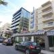 فندق هيلينيس أثينا - اليونان