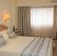 غرف فندق هيلينيس أثينا _ اليونان _ أجازات مصر