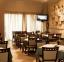 مطعم فندق هيلينيس أثينا_ اليونان   _ أجازات م