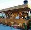بار فندق جيم سويتس كازابلانكا