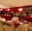 مطعم فندق كنزي فرح -المغرب -اجازات مصر