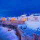 رحلات المغرب - فندق بارك سويتس كازابلانكا - فندق أدم هوتيل مراكش - المغرب