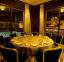 مطعم فندق ادم بارك - المكغرب - اجازات مصر