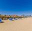 شاطئ تيتانك بيتش - الغردقة - اجازات مصر