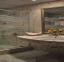 حمام غرف فندق تيتانك بيتش - الغردقة اجازات مص