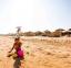 شاطئ فندق تيتانك اكوا بارك - الغردقة - اجازات