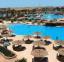 حمام سباحة فندق تيتانك اكوا بارك - الغردقة -