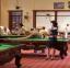 صالة بلياردو فندق تيتانك اكوا بارك - الغردقة