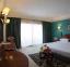 غرف الفردية فندق تيتانك اكوا بارك - الغردقة -