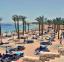 شاطئ فندق كوننتال بلازا -شرم الشيخ -اجازات مص