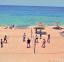 كرة شاطئ فندق كونتيننتال بلازا- شرم الشيخ -اج