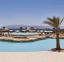 بول فندق كمبنسكي - الغردقة - اجازات مصر