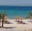 شاطئ فندق كمبنسكي - الغردقة -اجازات مصر