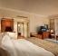 غرف فندق كمبنسكي - الغردقة - اجازات مصر