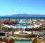 منظر 1 فندق كمبنسكي - الغردقة -اجازات مصر