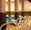 حمام سباحة فندق ايليت - العين السخنة - اجازات