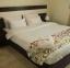 غرف فندق ايليت - العين السخنة - اجازات مصر