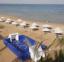 شاطئ فندق ايليت - العين السخنة -اجازات مصر