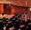 قاعة مؤتمرات فندق توليب - الاسكندرية - اجازات