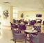 مطعم فندق توليب فاميلي- برج العرب - اجازات مص