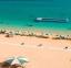 شاطئ بيل فيو - مرسي مطروح -اجازات مصر