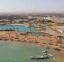 شاطئ فندق جولدن 5 - الغردقة -اجازات مصر