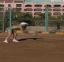ملعب التنس فندق جولدن 5 - الغردقة - اجازات مص
