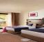 غرف مزدوجة جولدن5 - الغردقة -اجازات مصر