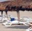 شاطئ فندق سيزر- الساحل الشمالي - اجازات مصر.2