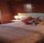 غرف فندق سيزر ايلاند - الساحل الشمالي - اجازا