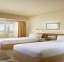 الغرف المزدوجة - فندق سندباد - الغردقة - اجاز