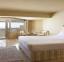 الغرف الفردية - فندق سندباد - الغردقة - اجازا