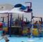 اكوا بارك فندق سندباد - الغردقة - اجازات مصر.