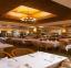 مطعم فندق سندباد - الغردقة - اجازات مصر