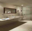 حمام غرف فندق سندباد - الغردقة - اجازات مصر