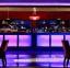 بار فندق ستيلا مكادي - الغردقة - اجازات مصر