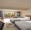 الغرف المزدوجة فندق ستيلا مكادي - الغردقة - ا